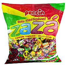 ZAZA Candies 352 Oz