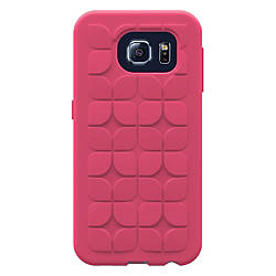 Trident Krios Petal Case for Samsung