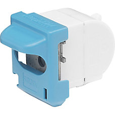 Esselte 5025E Superior Cartridge Electric Stapler