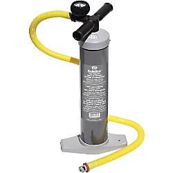 Solstice Air Compressor
