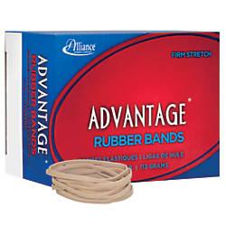 Alliance Advantage Rubber Bands Size 32