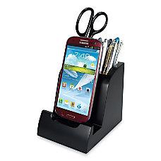 Victor Smart Charge Micro USB Dock