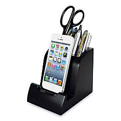 Victor Smart Charge Lightning Dock With