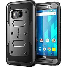 i Blason HTC One M9 Armorbox