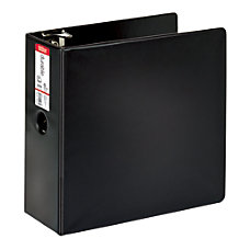 Office Depot Brand Durable Slant D
