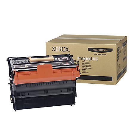 Xerox® 108R00645 Imaging Unit
