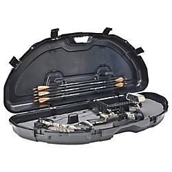 Plano Molding 111000 Protector PillarLock Compact