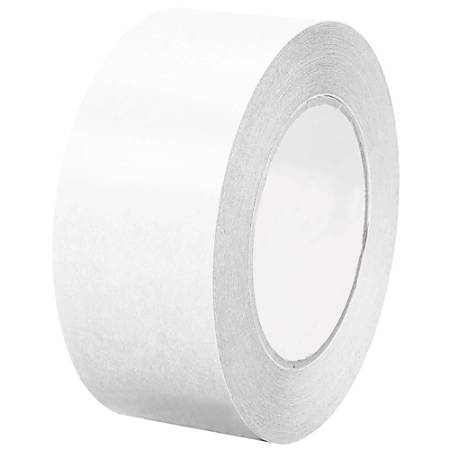 "3M™ 8810 Thermally Conductive Adhesive Transfer Tape, 3"" Core, 2"" x 36 Yd., White"