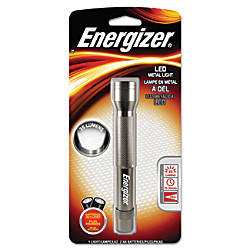 Energizer LED Flashlight 5 23 x