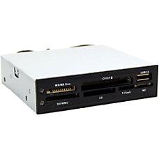 Bytecc 35 25 in 1 USB