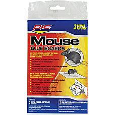PIC Mousetrap