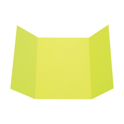 lux gatefold invitation envelopes a7 5 x 7 wasabi pack of 1000 by