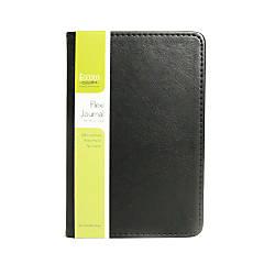 Eccolo Flexi Journal 4 x 6