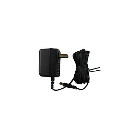 Plantronics AC Power Adapter