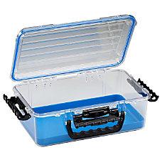 Plano Molding Guide Series Waterproof Case