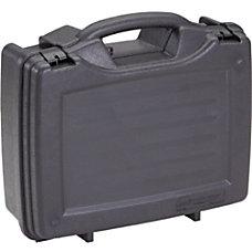 Plano Molding Storage Solutions Storage Case