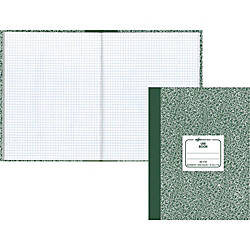 Rediform Lab Composition Notebook 60 Sheets