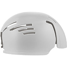 8945 Gray Universal Bump Cap Insert