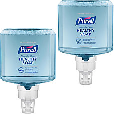 PURELL ES8 Professional Naturally Clean Fragrance