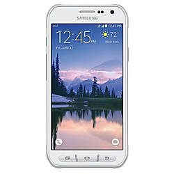 Samsung Galaxy S6 Active G890A Cell