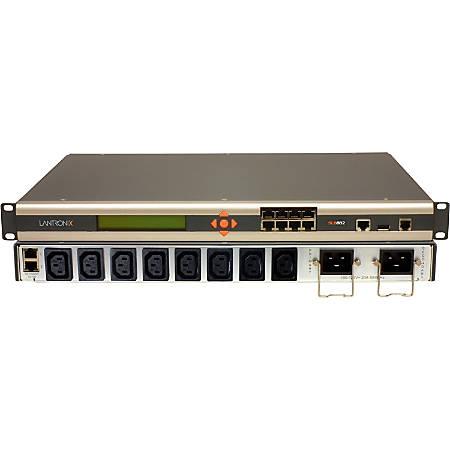 Lantronix SLB08824-01 Branch Office Manager 220V