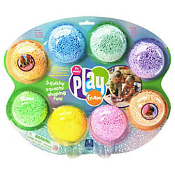 Playfoam Combo Pack ThemeSubject Fun