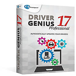 Driver Genius Download Version
