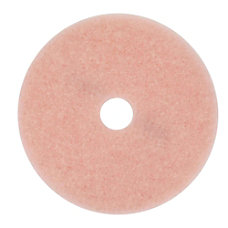 3M 3600 Eraser Burnish Pads 17