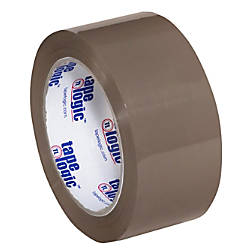 Tape Logic 600 Hot Melt Tape