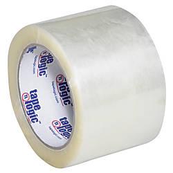 Tape Logic 600 Hot Melt Tape