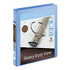 Office Depot Brand Heavy Duty D