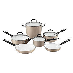 Cuisinart 10 Piece Set