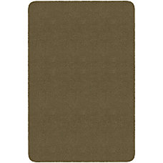 Flagship Carpets Americolors Rug Rectangle 4