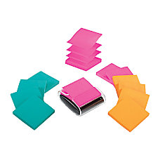 Post it Pop Up Notes With