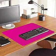 ES Robbins Color Pop Desk Pad