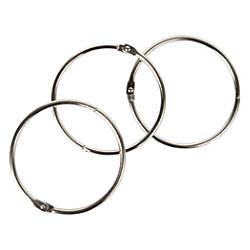 Office Depot Brand Binder Rings 3