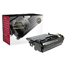 Clover Imaging Group T654 Lexmark T654X41G