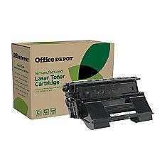 Office Depot Brand ODR712 Xerox 113R00712