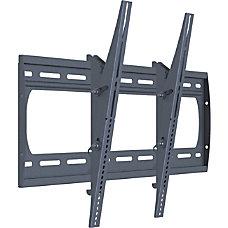 Premier Mounts P4263T Tilt Flat Panel