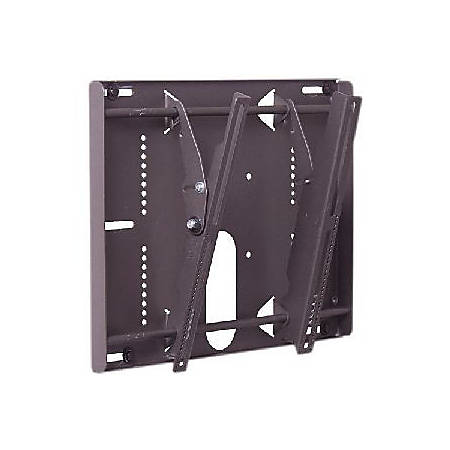 "Premier Mounts CTM Universal Flat-Panel Mount - 24"" to 36"" Screen Support"