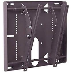 Premier Mounts CTM Universal Flat Panel