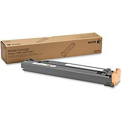 Xerox 108R00865 Waste Cartridge Laser 1