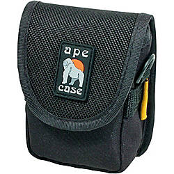 Ape Case AC120 Digital Camera Case