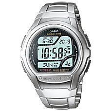 Casio WV58DA 1AV Wrist Watch Men