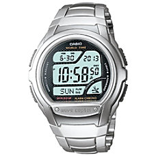 Casio WV58DA 1AV Wrist Watch