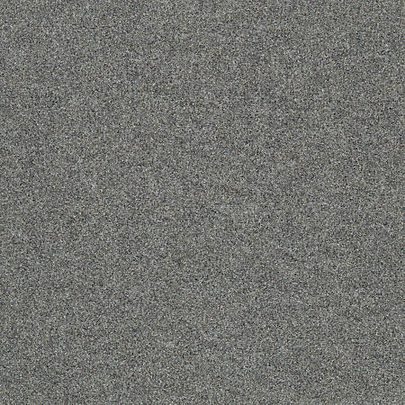 "Floor Safe Tile System, 40"" x 40"", Gray"