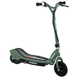 Razor RX200 Electric Scooter 40 H