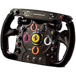Thrustmaster 4160571 Video Game Accessories Ferrari