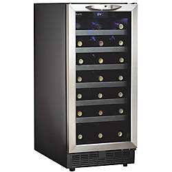 Silhouette Wine Cooler