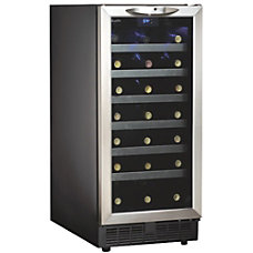 Silhouette Wine Cooler